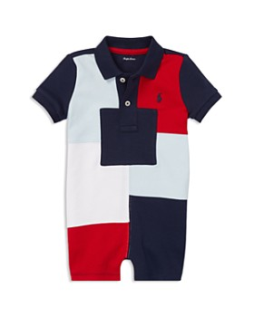 bbab047c1 Newborn Baby Boy Clothes (0-24 Months) - Bloomingdale's
