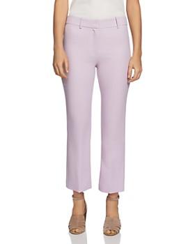 7dd9f1a7e7a0b Wide Leg   Flare Pants for Women - Bloomingdale s