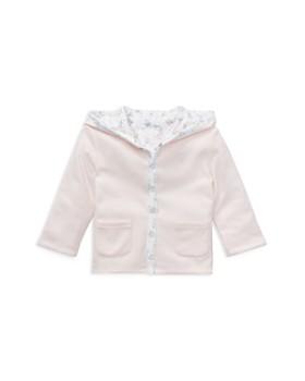 8abb1d62a Newborn Baby Girl Coats   Jackets (0-24 Months) - Bloomingdale s