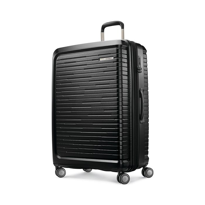 "Samsonite - Silhouette 16 Hardside 29"" Spinner"