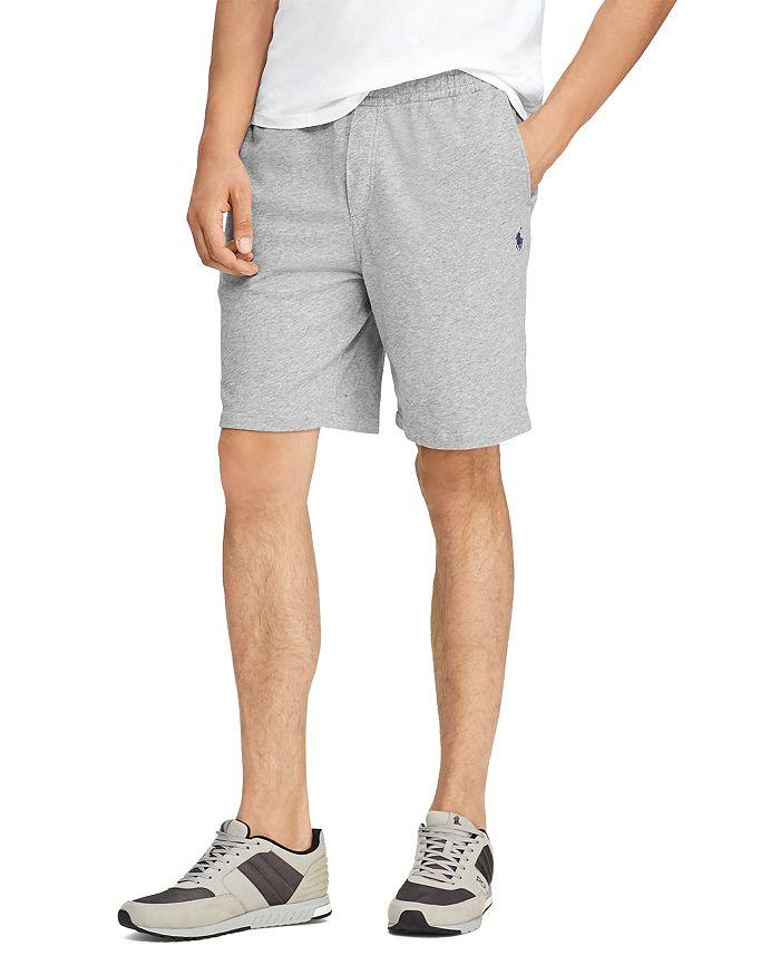 Polo Ralph Lauren - Spa Terry Sweat Shorts