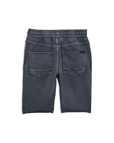 Hudson - Boys' Dune Shorts, Little Kid - 100% Exclusive