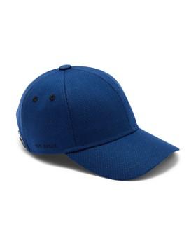 769dba1a08d Ted Baker - Gateau Micro Baseball Cap ...