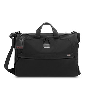 Tumi - Alpha 3 Garment Tri-Fold Carry-On