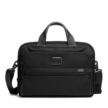 Tumi - Alpha 3 Triple Compartment Brief