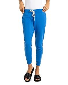 n PHILANTHROPY - Corner Jogger Pants