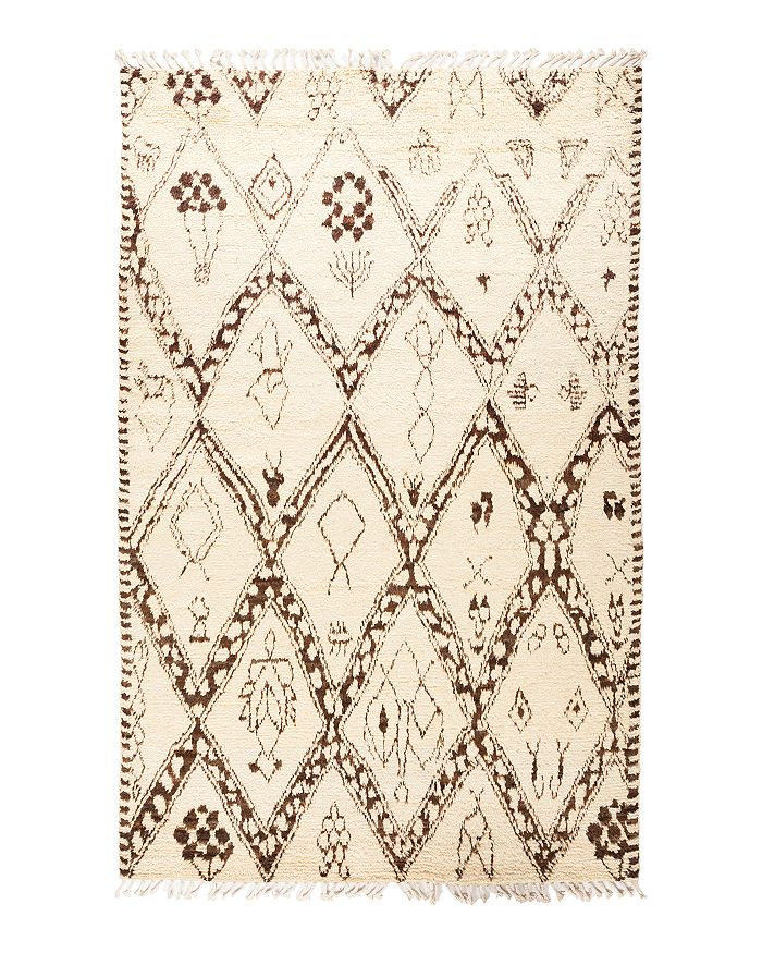 Rugs Haratin Moroccan Rug Collection