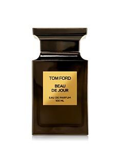 Tom Ford - Private Blend Beau de Jour Eau de Parfum