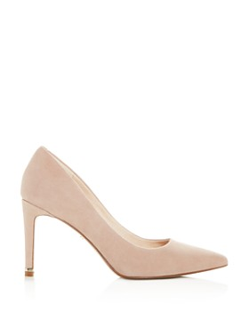 dc71c2bfbbc25a ... Kenneth Cole - Women s Riley Pointed-Toe Pumps