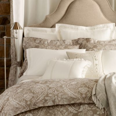 344fe76350 Ralph Lauren Bessemer Decorative Pillow, 15