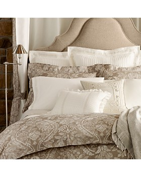Ralph Lauren - Sonoma Valley Bedding Collection