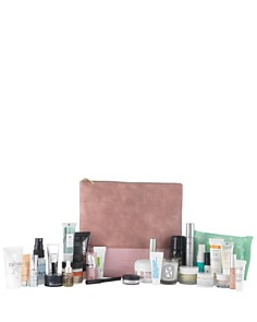 EVE LOM - Gift with any $285 Space NK purchase (a $474 value)!