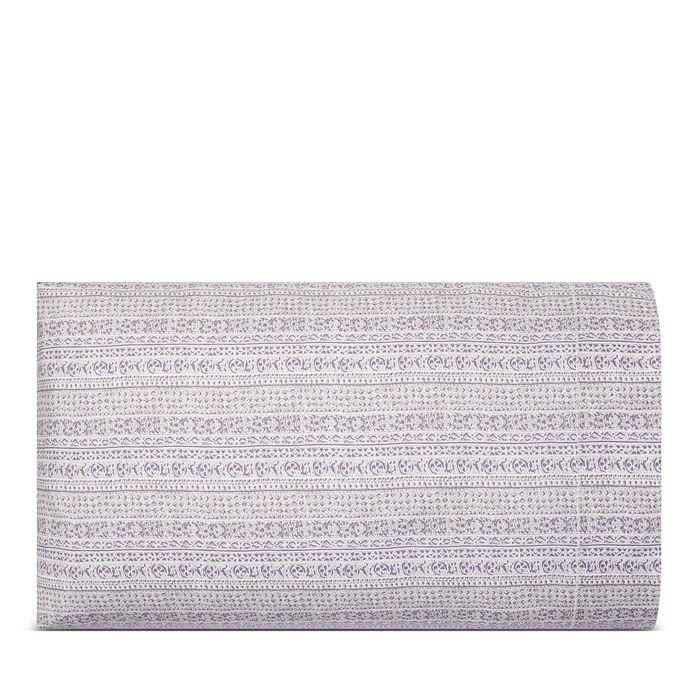Ralph Lauren - Hayden Standard Pillowcase, Pair - 100% Exclusive