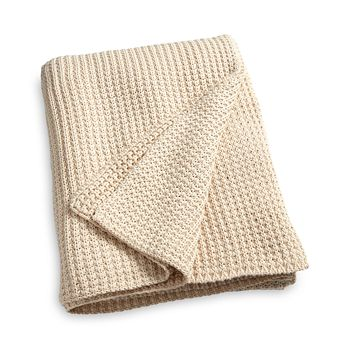 Ralph Lauren - Ashridge Throw Blanket