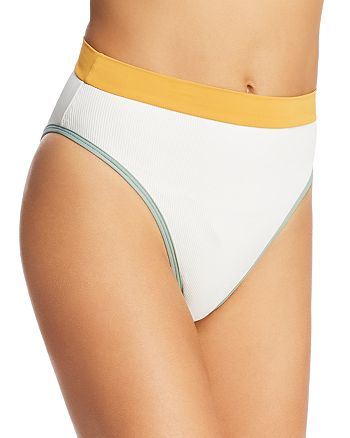 L*Space - Frenchi Bikini Bottom