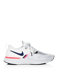 Nike - Women's Odyssey React Low-Top Sneakers