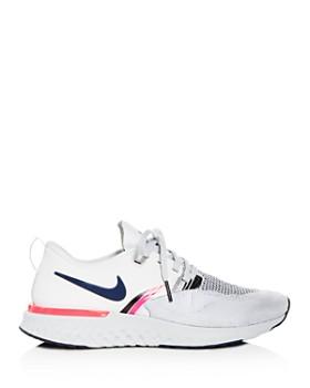 Nike - Women's Odyssey React Low-Top Sneakers