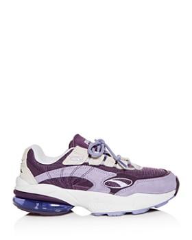 PUMA - Women's Cell Venom Low-Top Sneakers