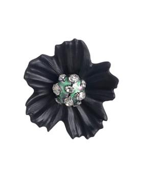 Alexis Bittar - Liquid Flower Pin