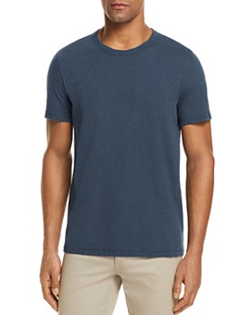 37cbd9f2 Men's Designer T-Shirts & Graphic Tees - Bloomingdale's