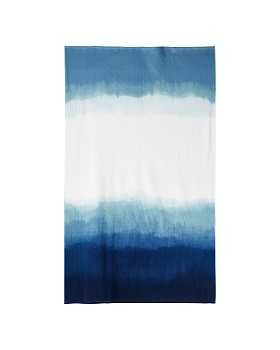 Michael Aram - Ombre Beach Towel