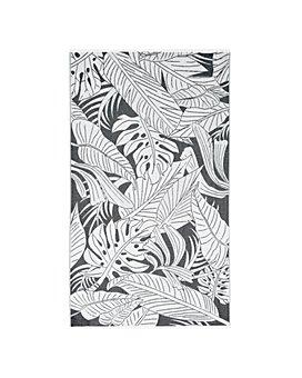 Michael Aram - Palm Beach Towel