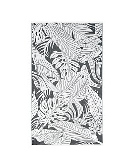 Michael Aram - Palm Beach Towel