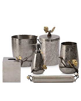 Bathroom Decor Bathroom Sets Bath Accessories Bloomingdale S