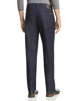 Joe's Jeans - Classic Straight Fit Jeans in Aram Rinse