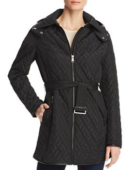 b52752f4f Calvin Klein Petites Plus Women Calvin Klein - Bloomingdale s