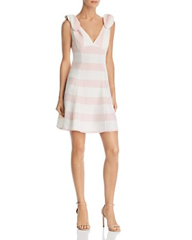Paper London - Lily Spellbound Dress