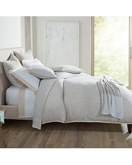 Peacock Alley - Avalon Bedding Collection