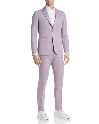 Soho Slim Fit Suit Jacket