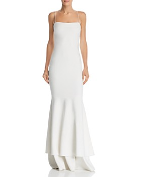 c9882cc947f8 Women's Dresses: Shop Designer Dresses & Gowns - Bloomingdale's