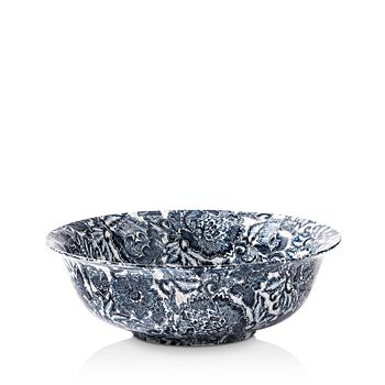Ralph Lauren - Faded Peony Medium Fruit Bowl