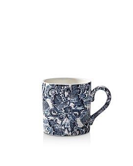 Ralph Lauren - Faded Peony Mug