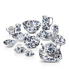 Ralph Lauren - Garden Vine Serveware Collection