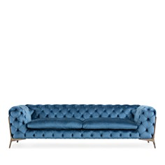 Nicoletti - Belle Epoque Sofa