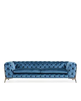 Nicoletti - Belle Epoque Sofa