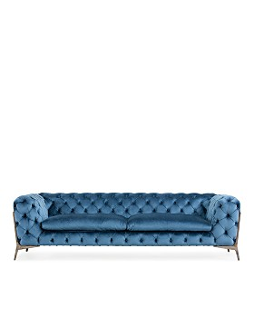 Nicoletti Belle Epoque Sofa