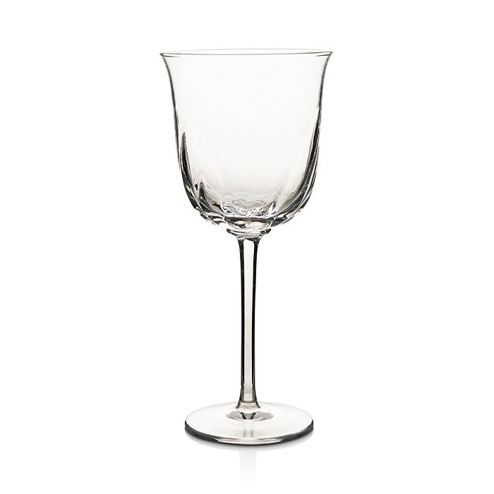 Juliska - Vienne Red Wine Glass
