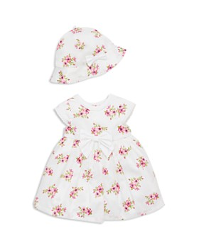 7273439df90 Newborn Baby Girl Clothes (0-24 Months) - Bloomingdale s