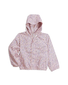 Sovereign Code - Girls' Juniper Hoodie - Little Kid, Big Kid