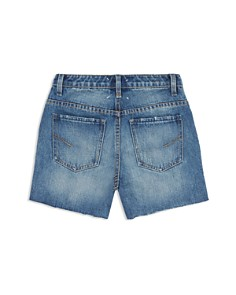 Habitual Kids - Girls' Maddie Denim Shorts - Big Kid