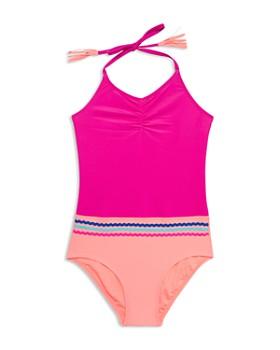 b859797998 Gossip Girl Kids' Bathing Suits, Swimsuits for Boys & Girls ...