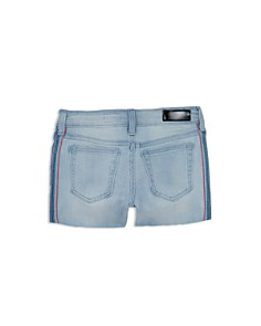 ag Adriano Goldschmied Kids - Girls' The Laken Denim Shorts - Big Kid