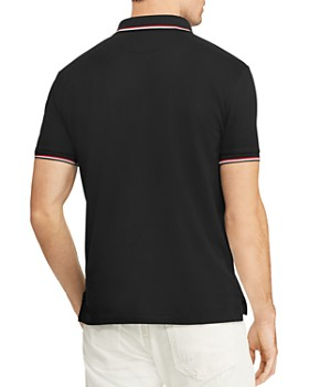 Polo Ralph Lauren - Stretch Mesh Custom Slim Fit Polo Shirt - 100% Exclusive