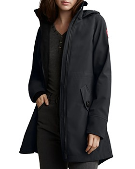 2a31dfc830a Women s Coats   Jackets - Bloomingdale s