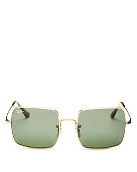 42a78ab57dcc Luxury Sunglasses  Women s Designer Sunglasses - Bloomingdale s