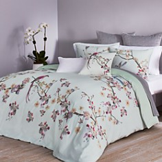 Ted Baker - Flight of the Orient Bedding Collection